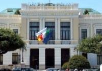 Manifestazione di interesse per la partecipazione al bando POR FESR Regione Calabria Bando conservazione e tutela habitat