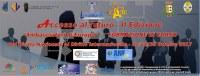 Accesso al futuro – Ambasciatori di Europa