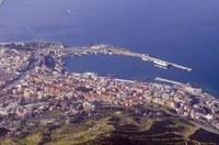Aeroporto, Zes, Agenzia dogane, assistenti giudiziari: massima convergenza del consiglio Metropolitano sugli argomenti nodali per lo sviluppo del territorio.