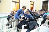 Apertura della 28esima stagione concertistica del Conservatorio Francesco Cilea