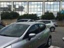 Avvio servizio Car Sharing