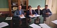 """Concluso il Master di II Livello per Tecnico Esperto su """"Il bergamotto di Reggio Calabria"""