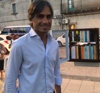 """""""Festa dell'Ambiente"""" di Roccella Jonica, le dichiarazioni del sindaco Falcomatà"""