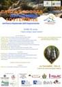 Forum della Carta Europea del Turismo Sostenibile