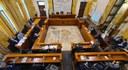 Il Consiglio Metropolitano approva il Bilancio ed il Previsionale 2021-2023.