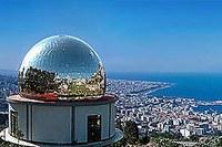 Il Planetario Pythagoras protagonista della XXVIII Settimana della Cultura Scientifica e Tecnologica