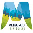 """Il Progetto """"Metropoli Strategiche"""" continua gli incontri territoriali."""