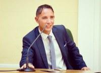 """Il Vicesindaco Metropolitano Riccardo Mauro: """"Spezzare Autorità Portuale scelta illogica. Il Governo ritorni sui suoi passi""""."""