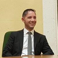 Il ViceSindaco Riccardo Mauro sui  Centri per l'impiego