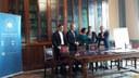 L'importanza dei valori europei: meeting internazionale a Reggio Calabria