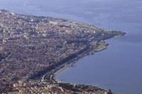 La Città Metropolitana di Reggio Calabria ancora in prima linea con il sistema sperimentale Stradata.