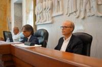 La Città Metropolitana entra in Castore. Approvate tariffe rifiuti rivolte ai Comuni ed il piano triennale delle opere pubbliche