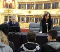 La Città Metropolitana partecipa alla Fiera Bontà di Cremona