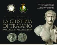 La giustizia di Traiano - dalla realtà alla legenda