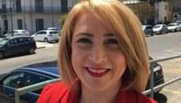 La solidarietà del Consigliere Delegato Caterina Belcastro
