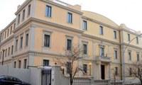 Moda e legalità a Palazzo Crupi