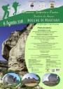 """Mostra Fotografica """"La Molta Vita"""" - Montebello Ionico"""