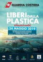 PlasticFree - Giornata di educazione ambientale