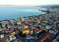Reggio Calabria entra in Eurocities, il più autorevole network europeo che collega oltre 140 municipalità in più di 30 Stati.