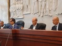 Resoconto  del Consiglio Metropolitano del 4 Ottobre 2019