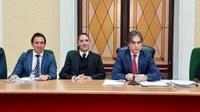 Riflessioni del Vicesindaco Mauro e del consigliere Castorina sulle politiche dell'immigrazione