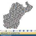 Viaggiamo Insieme a Reggio e nel suo territorio