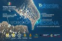 """Workshop: """"Stretto di Messina, da terra di frontiera ad hub turistico"""""""
