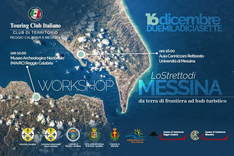workshop2-stretto-16-12-2017.jpg