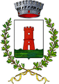 85px-Gioiosa_Ionica-Stemma.png