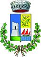 86px-Marina_di_Gioiosa_Ionica-Stemma_it.png