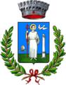 94px-Agnana_Calabra-Stemma.png