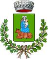 98px-Bova_(Italia)-Stemma.png