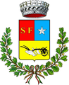 98px-San_Ferdinando_(Italia)-Stemma.png